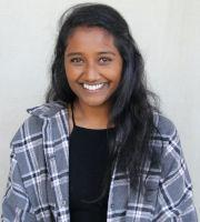 Prithvi Setty