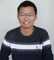 Shuhe Wang
